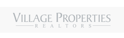 Village Properties Real Estate Santa Barbara